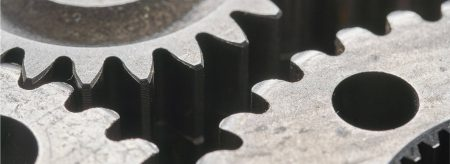 wordpress website onderhoud   tandwielen