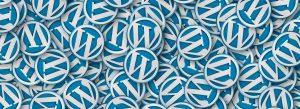 WordPress plugins 2019