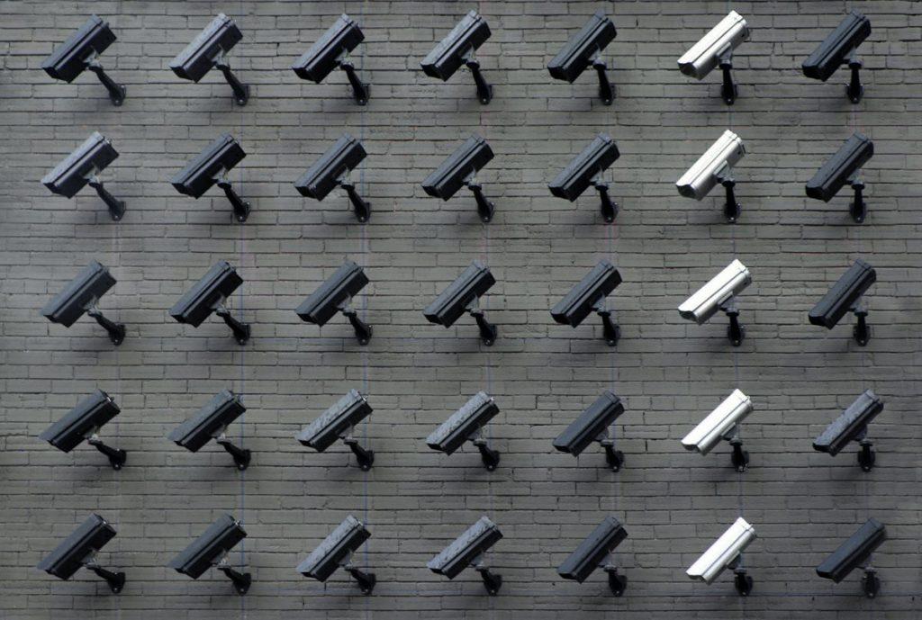 Website monitoren om te voorkomen dat je wordt gehackt