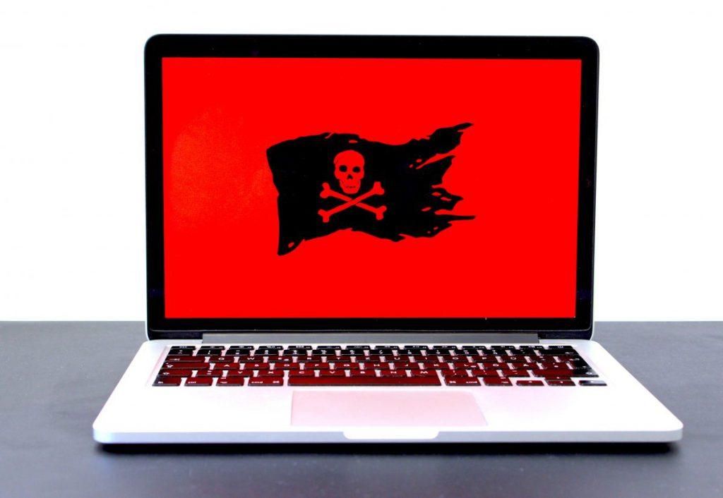 goede beveiliging voorkomt dat je website wordt gehackt
